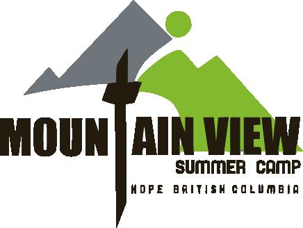 MVSC Logo
